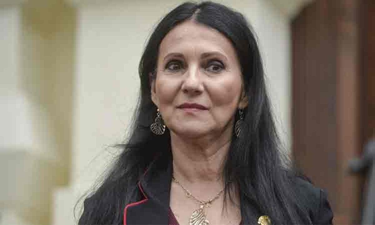Sorina Pintea a revenit asupra demisiei de la șefia Spitalului Județean din Baia Mare și a fost repusă în funcție
