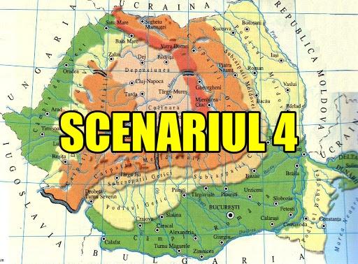 România, în Scenariul 4 al COVID-19. Ce măsuri vor lua autoritățile