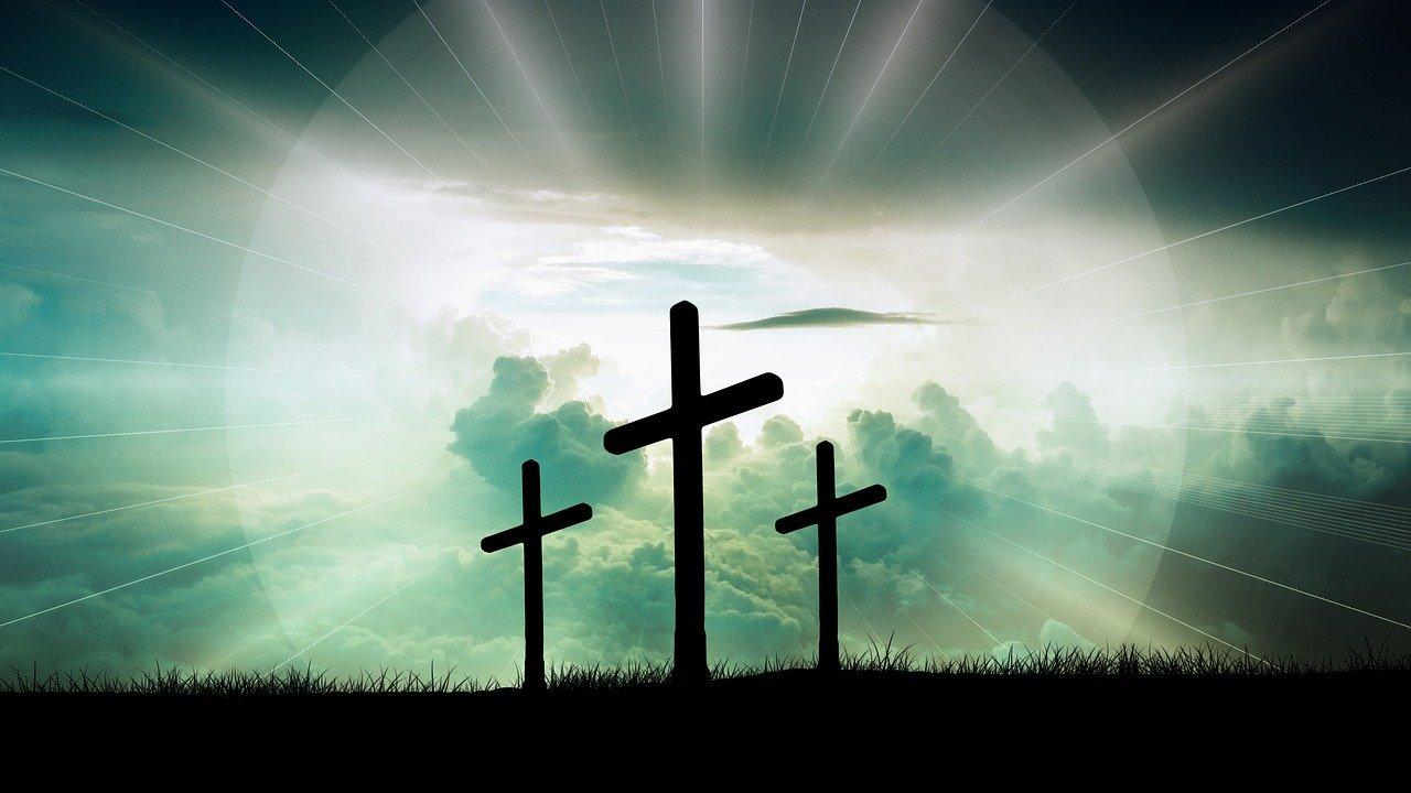 Calendar Ortodox 28 aprilie 2020 - Sfinţii Iason şi Sosipatru