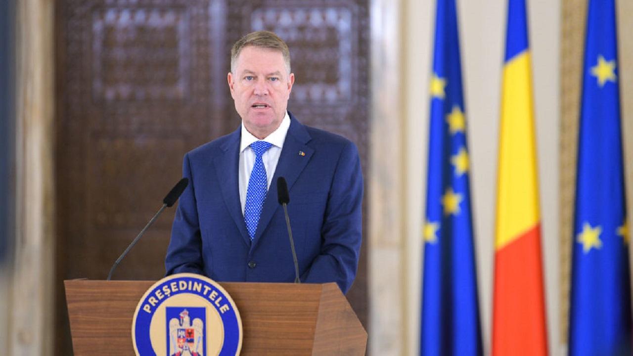 Iohannis ar trebui să dea decret de prelungire a stării de urgență mâine