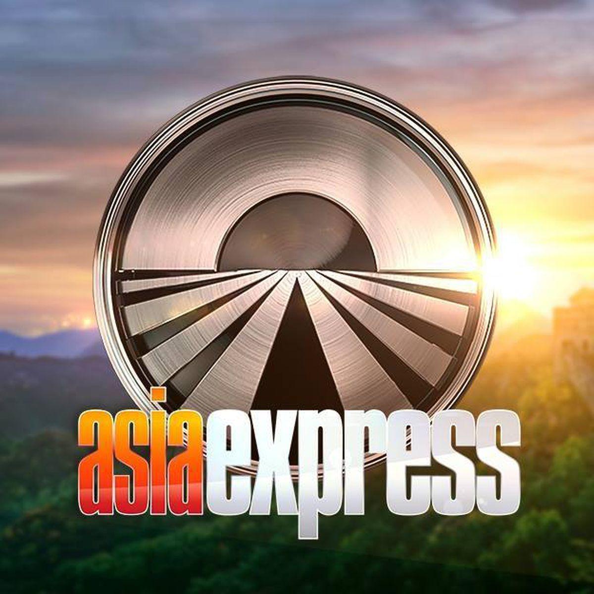 Asia Express cursa spre Taiwan cine s-a calificat și câștigat cursa spre Taiwan