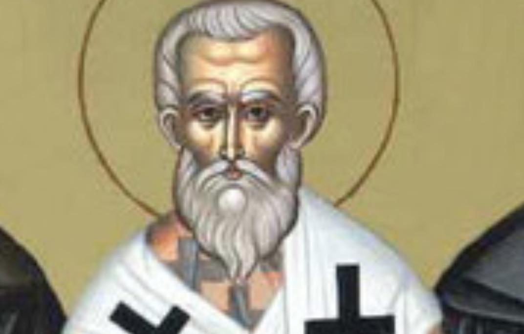 Calendar Ortodox 26 aprilie 2020 sărbătoare mare duminică