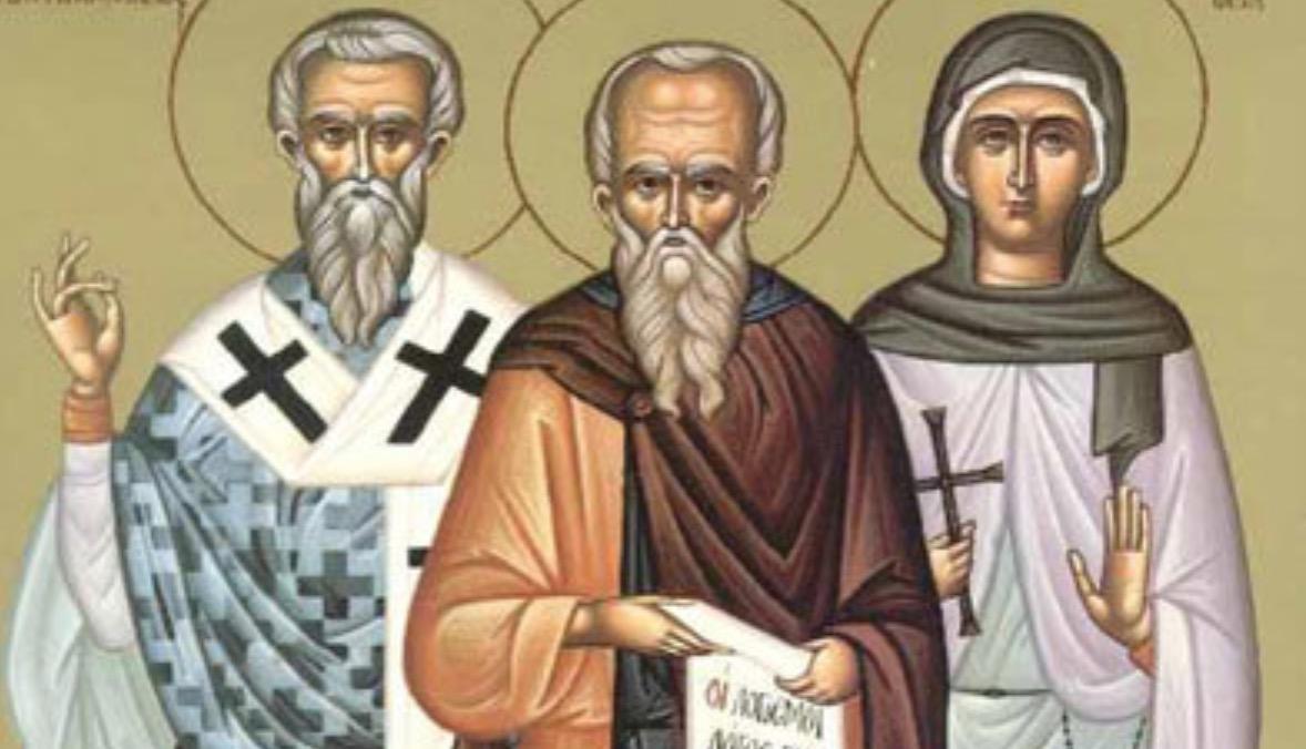 Calendar Ortodox 6 aprilie 2020 - Zi de post și rugăciune profundă