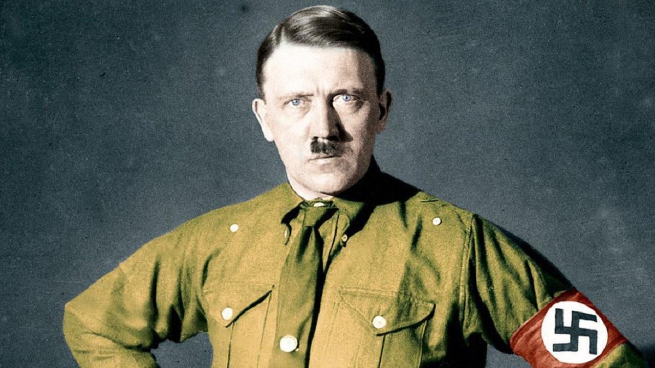 Care au fost ciudățeniile lui Hitler: 11 lucruri pe care nu le știai