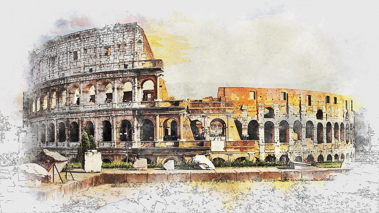 Orașul minune din Italia în care populația este imună la Covid-19
