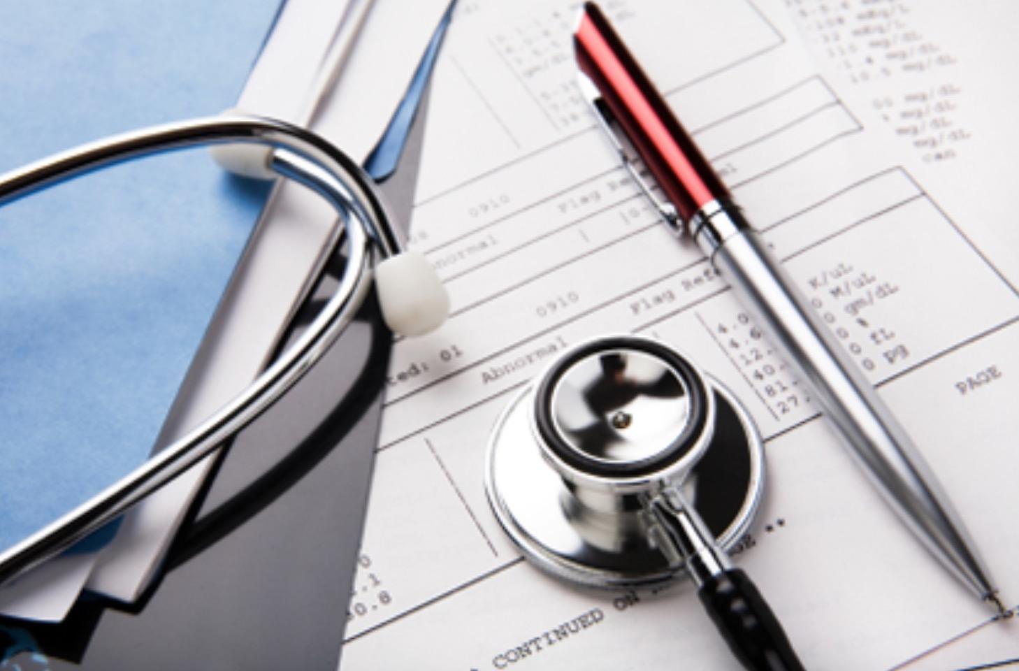 Modificări importante la concediile medicale! Toți angajații din România sunt vizați