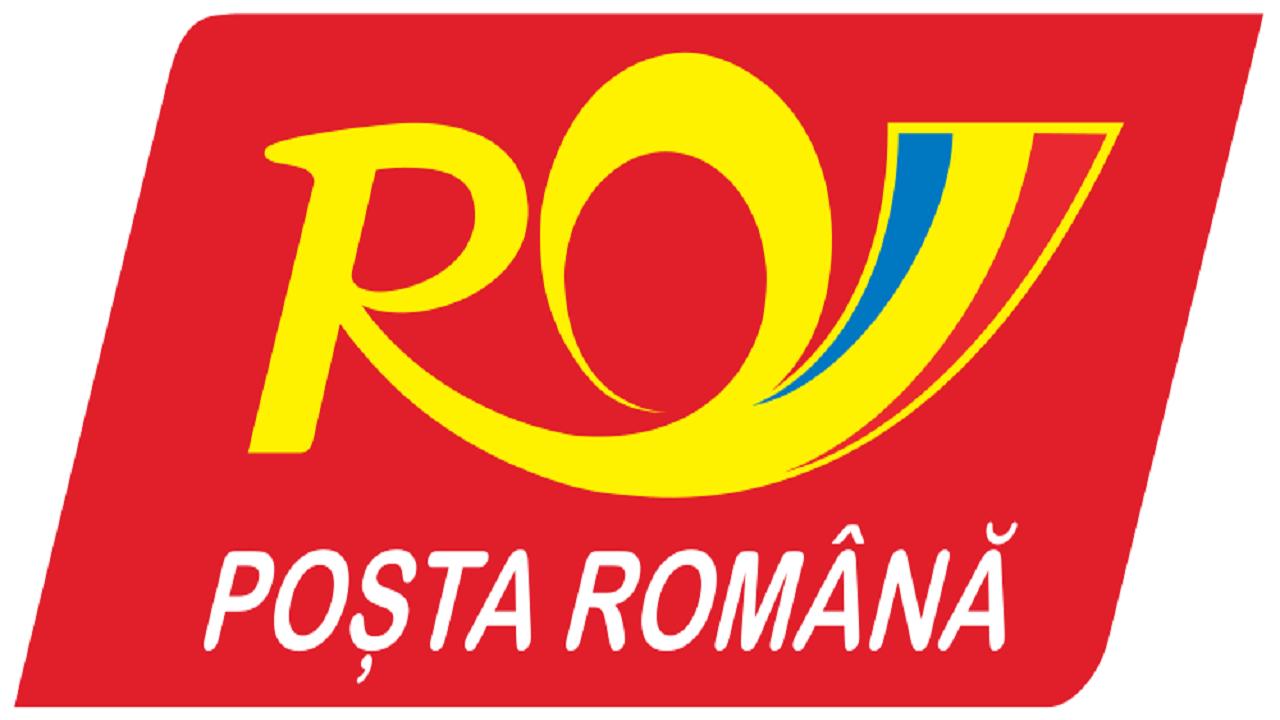 Angajații Poștei Române primesc vești proaste: intră în șomaj tehnic