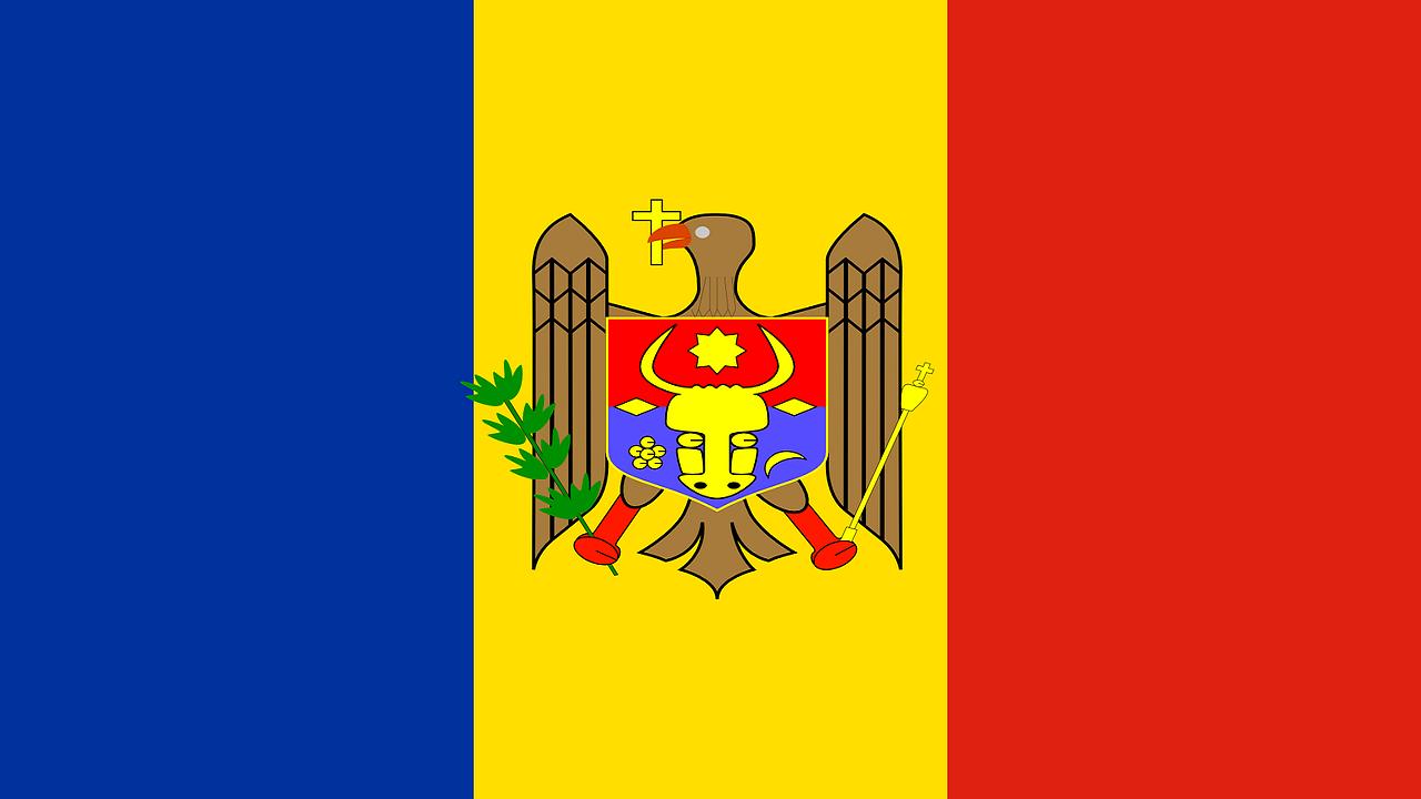 Republica Moldova primește 100 milioane de euro de la UE