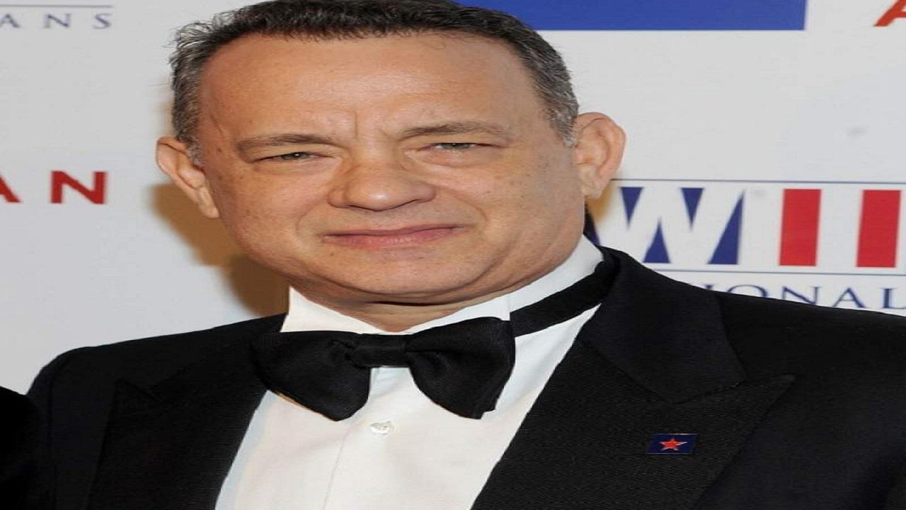 Tom Hanks a făcut un gest emoționant pentru un copil care i-a scris că este hărțuit datorită numelui: Corona