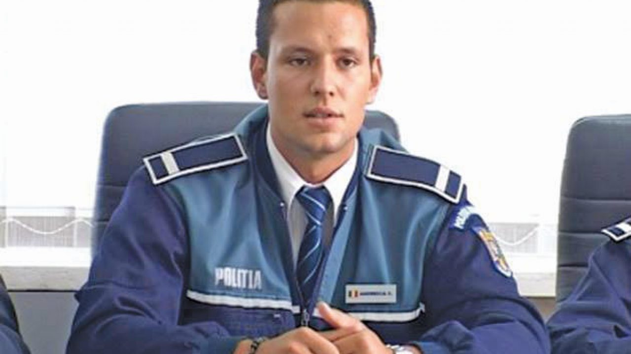 Șeful sindicatului Europol acuză MAI de secretomanie