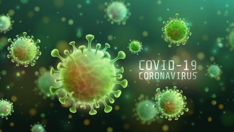 Bilanț 20 aprilie în România. Câte cazuri noi de infecție cu coronavirus s-au înregistrat