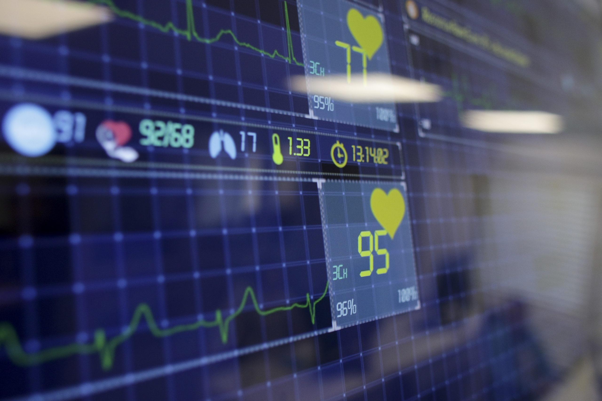 Bilanţul Italia coronavirus a ajuns la 13155 de morţi /În total, 110574 de cazuri de coronavirus