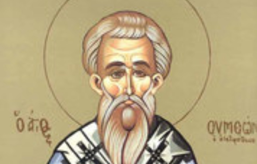 Calendar Ortodox 27 aprilie 2020. Sărbătoare importantă. Paștele morților sau Plajinilor