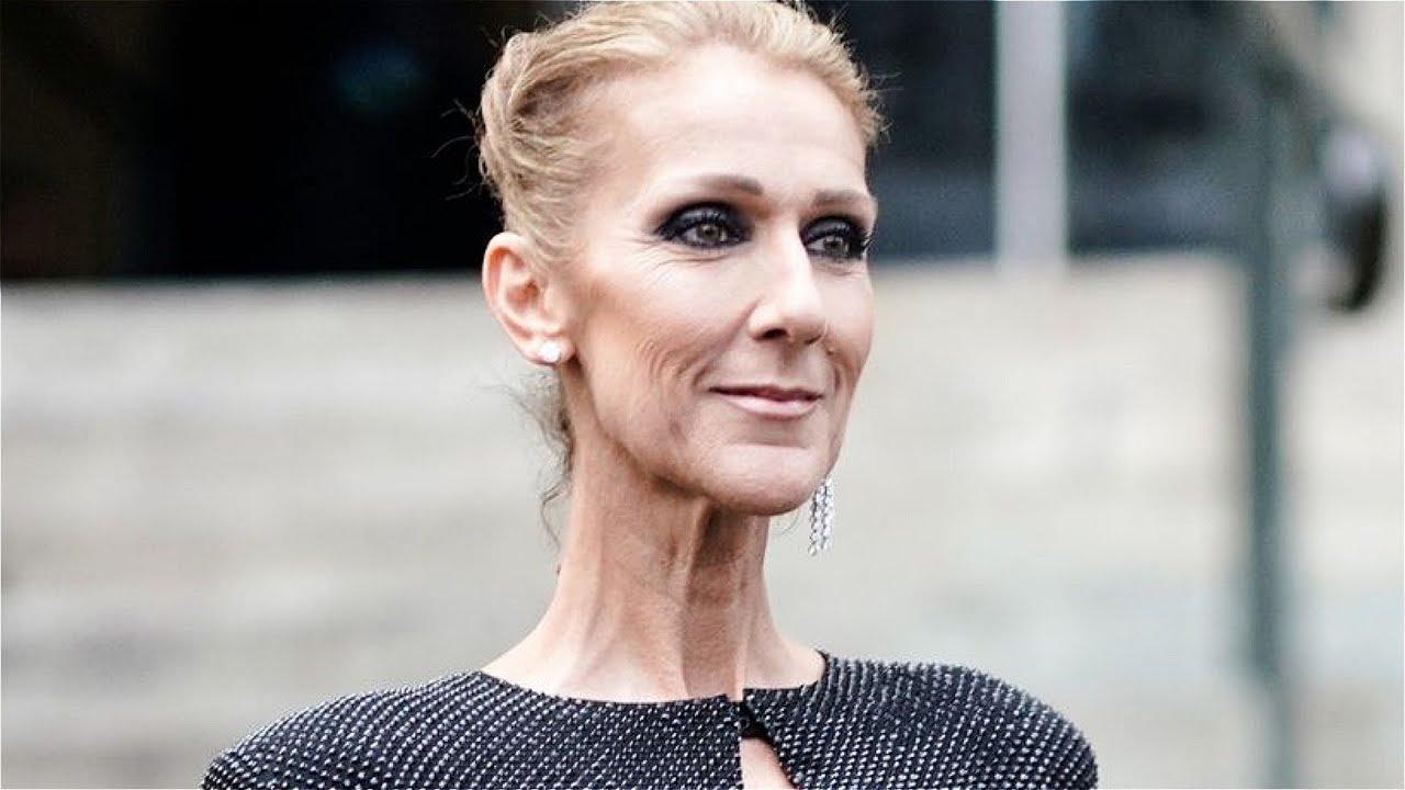 Celine Dion, mamă pentru a patra oară! Fanii au rămas șocați