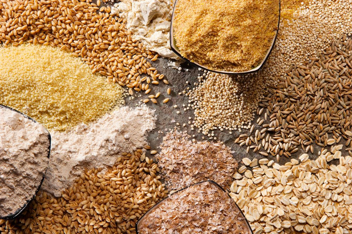 Măsuri noi pentru asigurarea securităţii alimentare a românilor