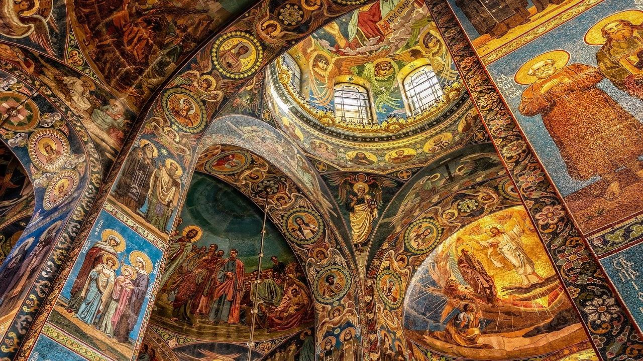 Gestul făcut de Biserica Ortodoxă Română chiar înainte de Paște