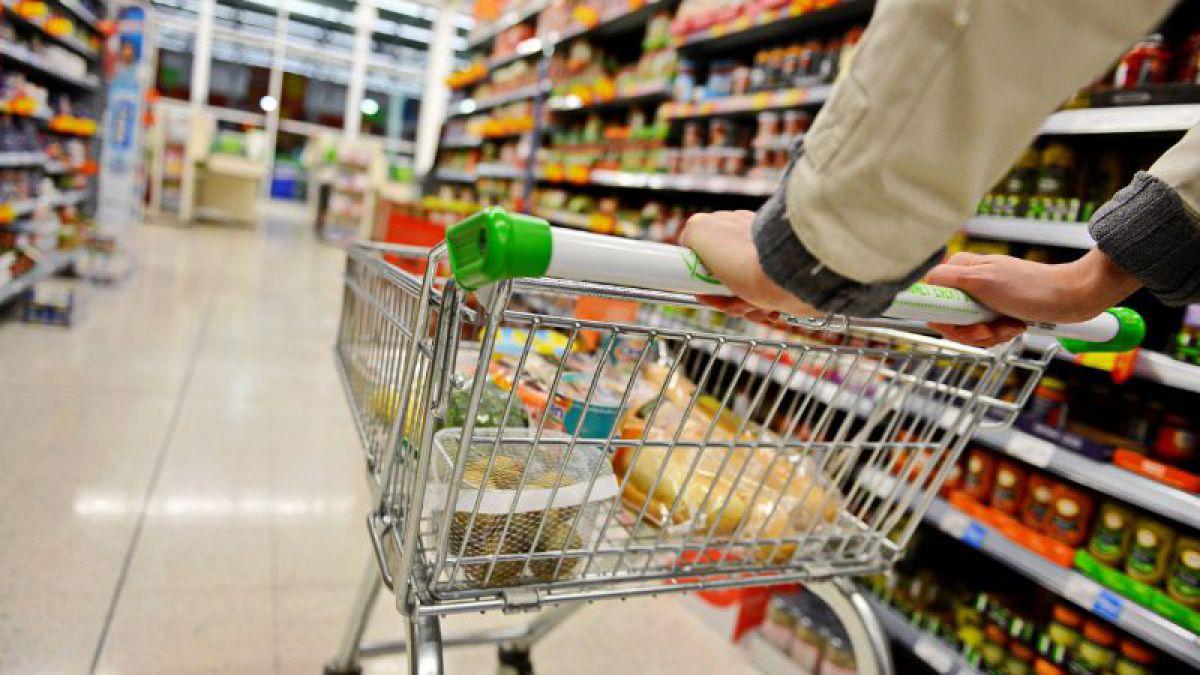 Practici alimentare sigure în timpul pandemiei