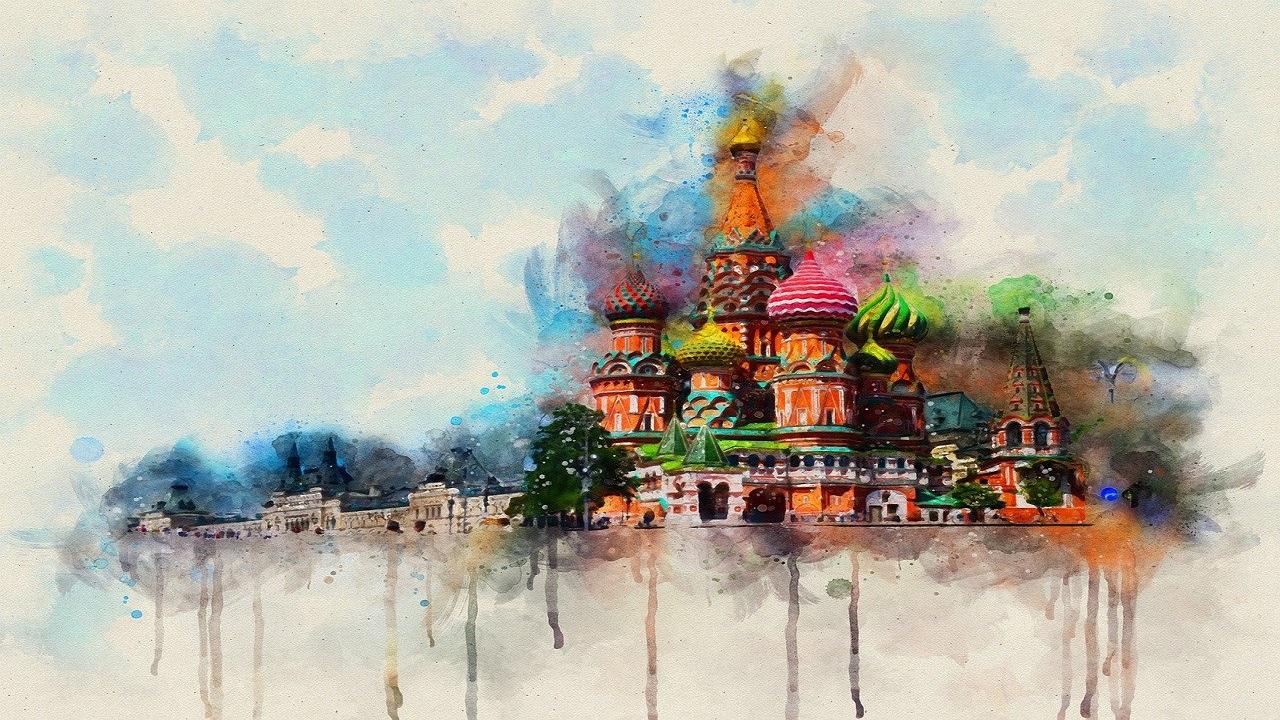 "Moscova își supraveghează cetățenii la orice pas prin ""cyber-gulag"""