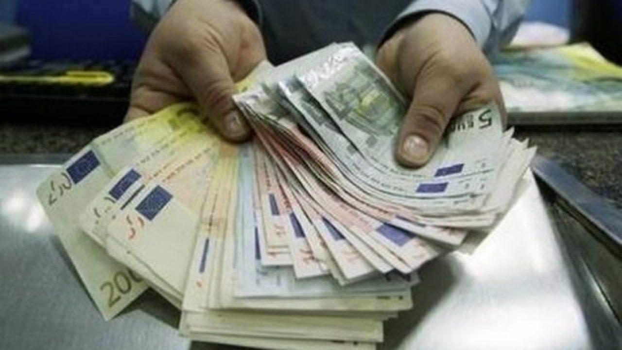 Curs valutar 24 aprilie 2020. Cât costă azi un euro