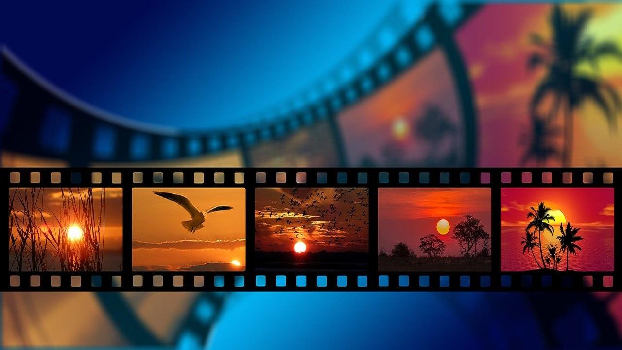 #ADFRSurvival: micro-granturi pentru artiști din industria cinematografică