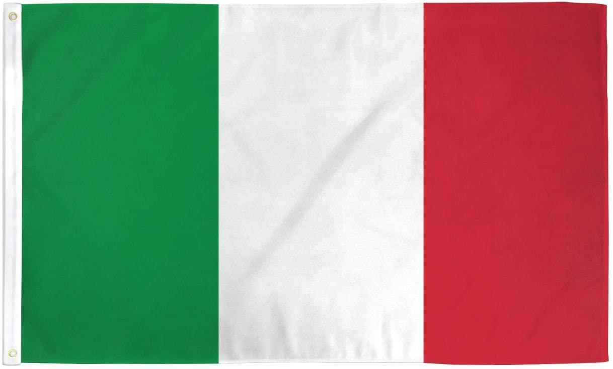 Italia, bilanț în creștere. Câți morți s-au înregistrat în ultimele 24 de ore