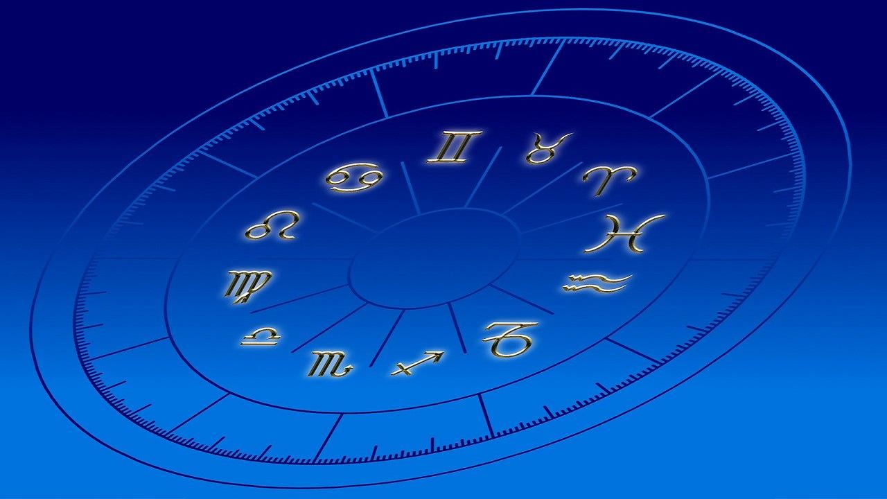 Horoscop 22 aprilie 2020. Zodiile au în general o zi bună