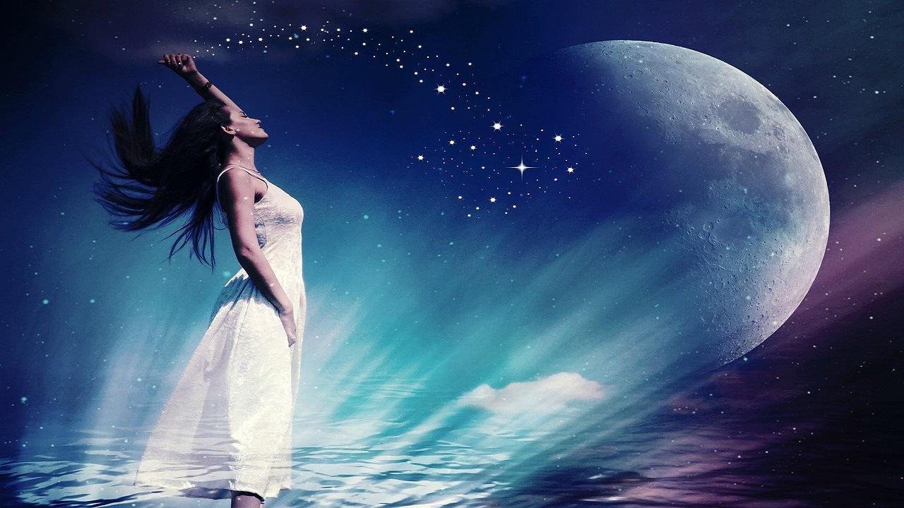 Horoscop 28 aprilie 2020. Toate zodiile au o zi bună