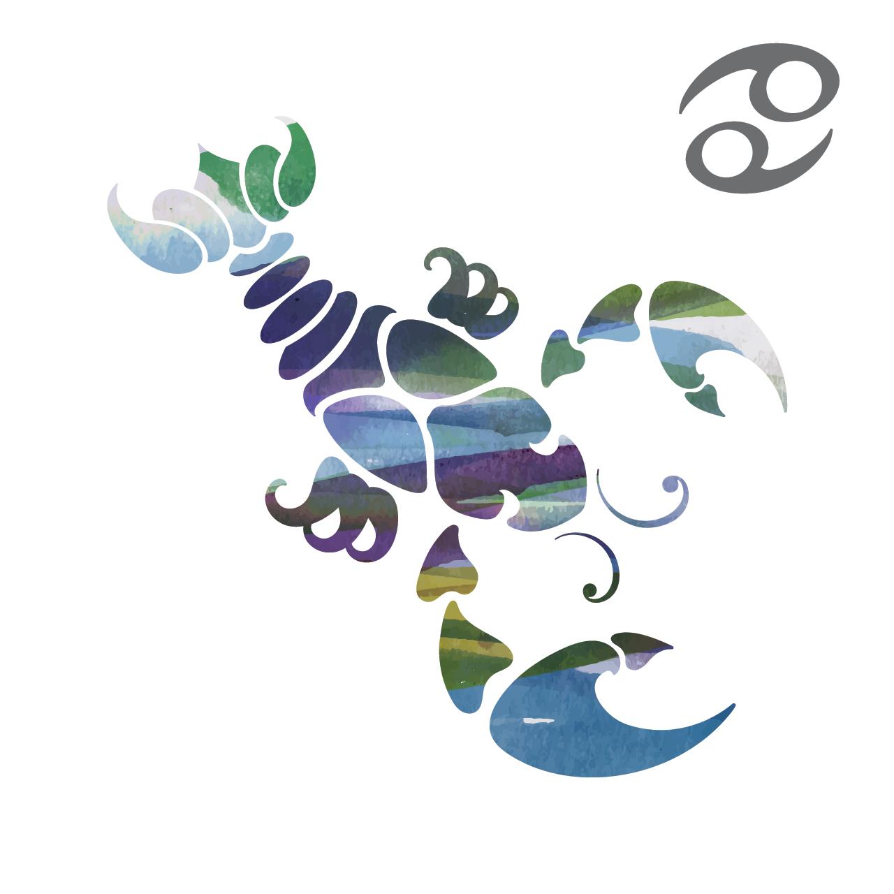 Horoscop lunar Minerva decembrie 2020 - Rac