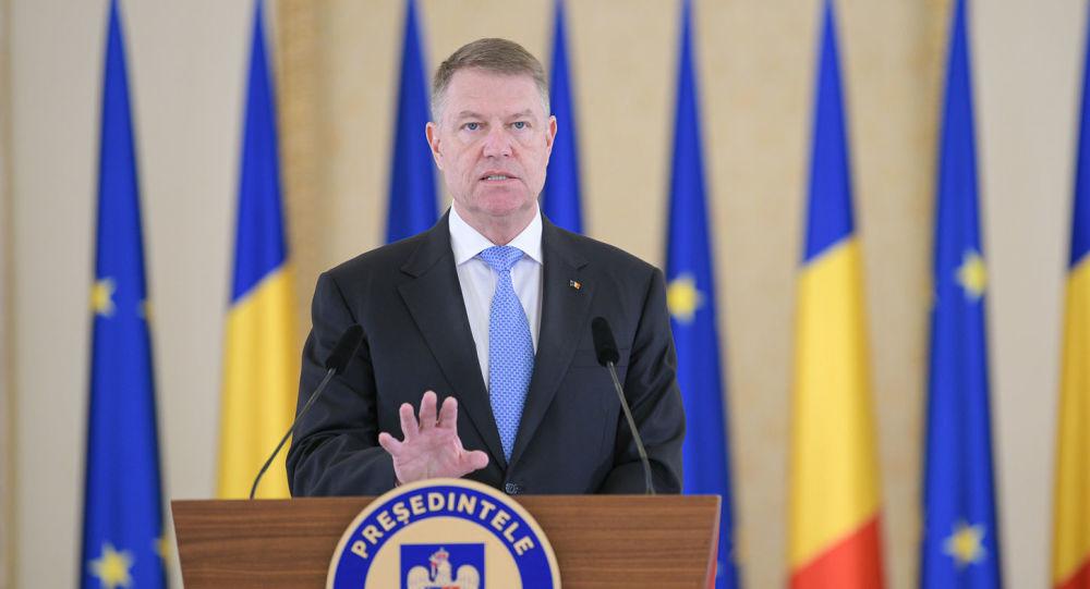 Președintele Klaus Iohannis, noi declarații importante pentru români