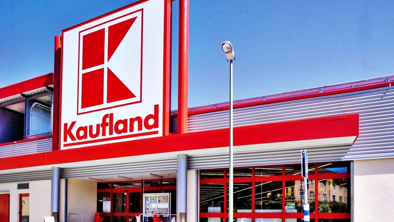 Kaufland face angajări. Peste 250 de posturi libere