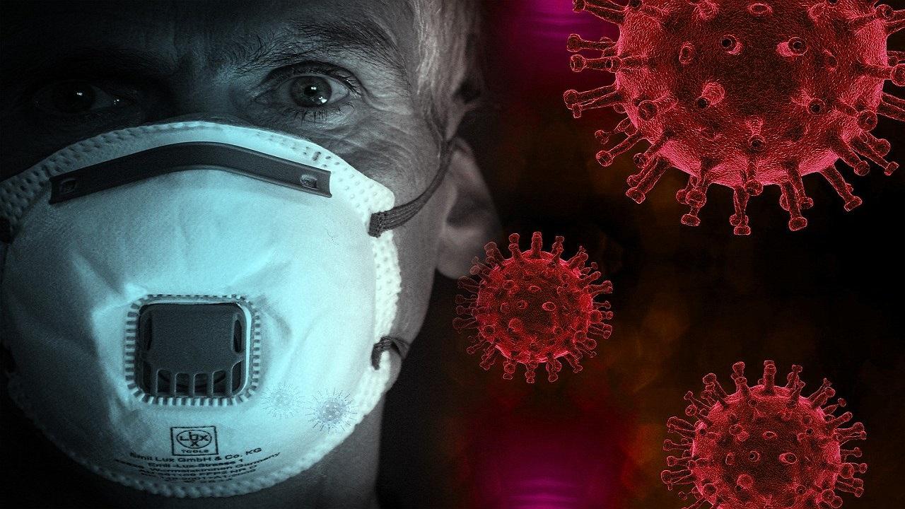 4 tipuri de măști de protecție de pe piață sunt periculoase pentru sănătate