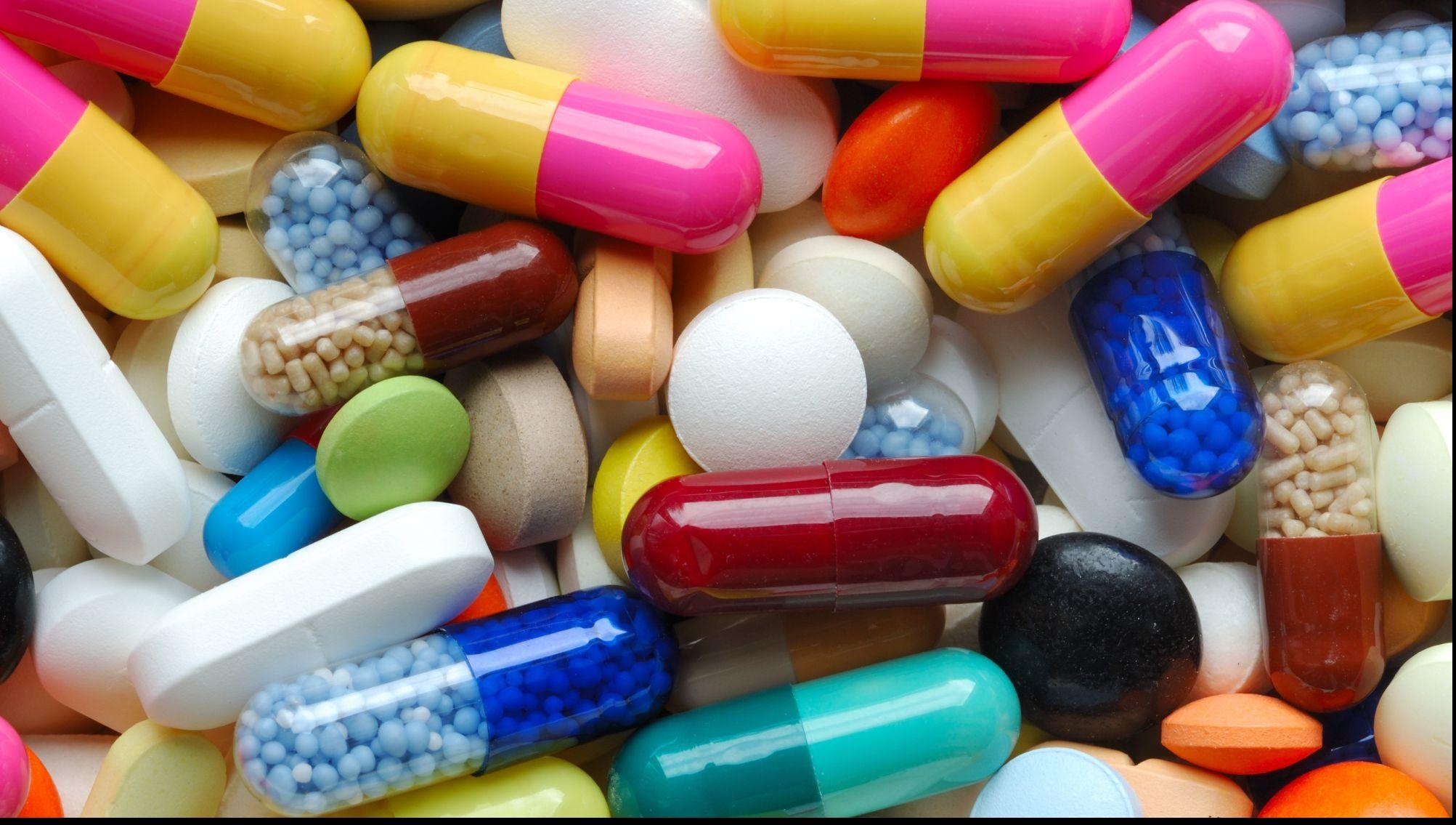Medicamentul pentru Covid-19 va fi produs în România