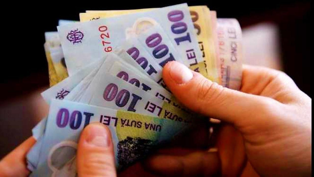 Florin Cîțu: Creșterea pensiilor cu 40% rămâne în buget