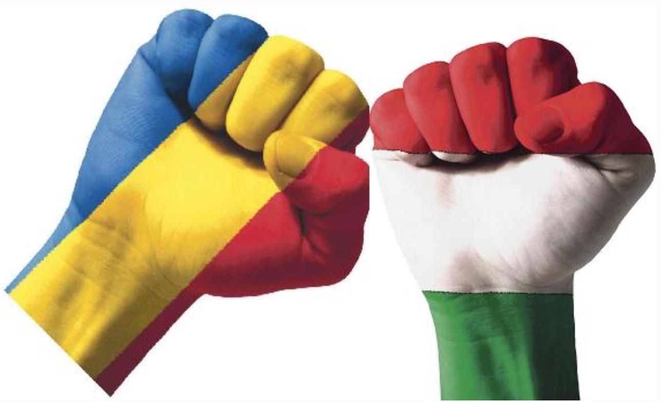 Ungurii au decis! Ce se întâmplă la graniţa României!