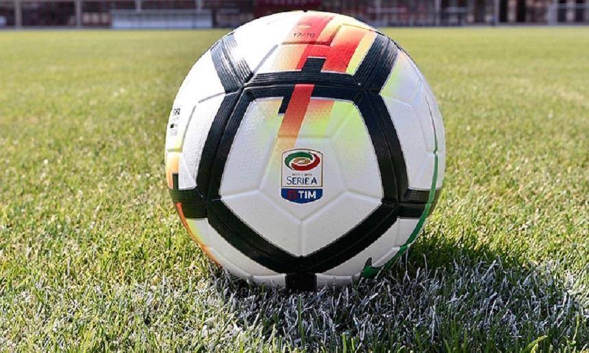 Petiţie pentru ca în Italia titlul de campioană să îi fie acordat în acest an echipei Atalanta