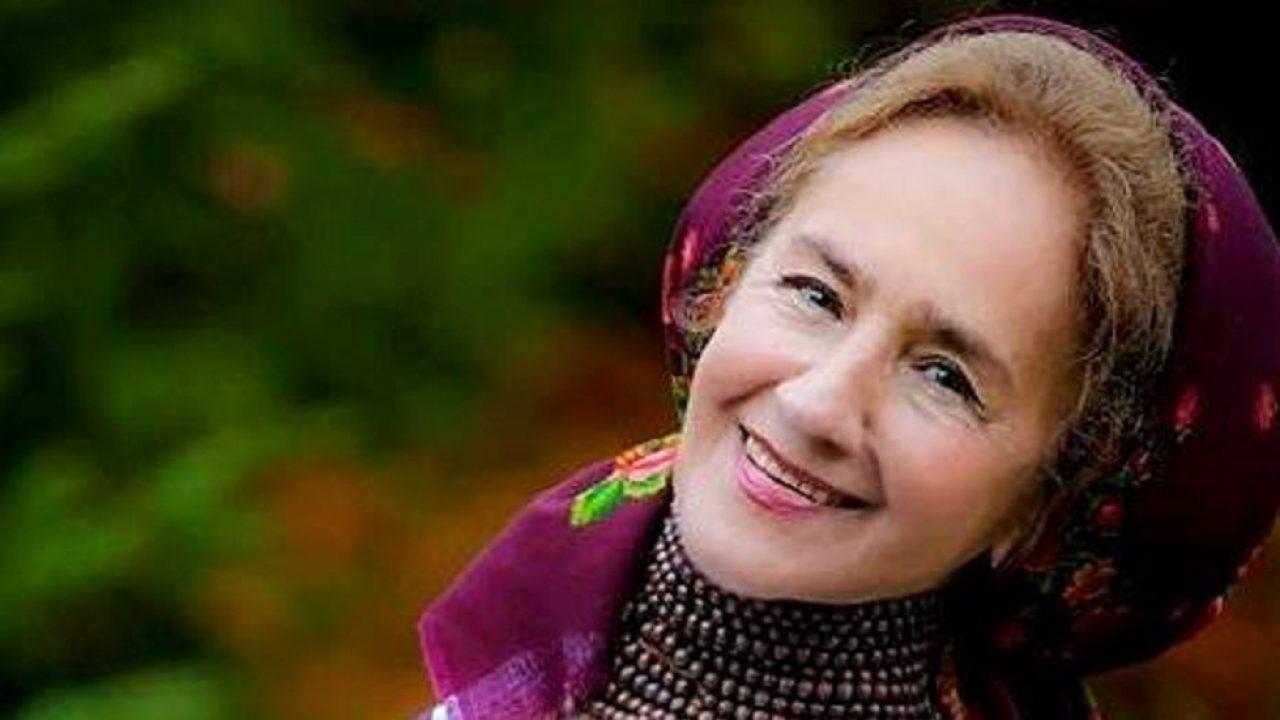 Sofia Vicoveanca, mesaj dur, după ce s-a spus că este bolnavă de COVID-19