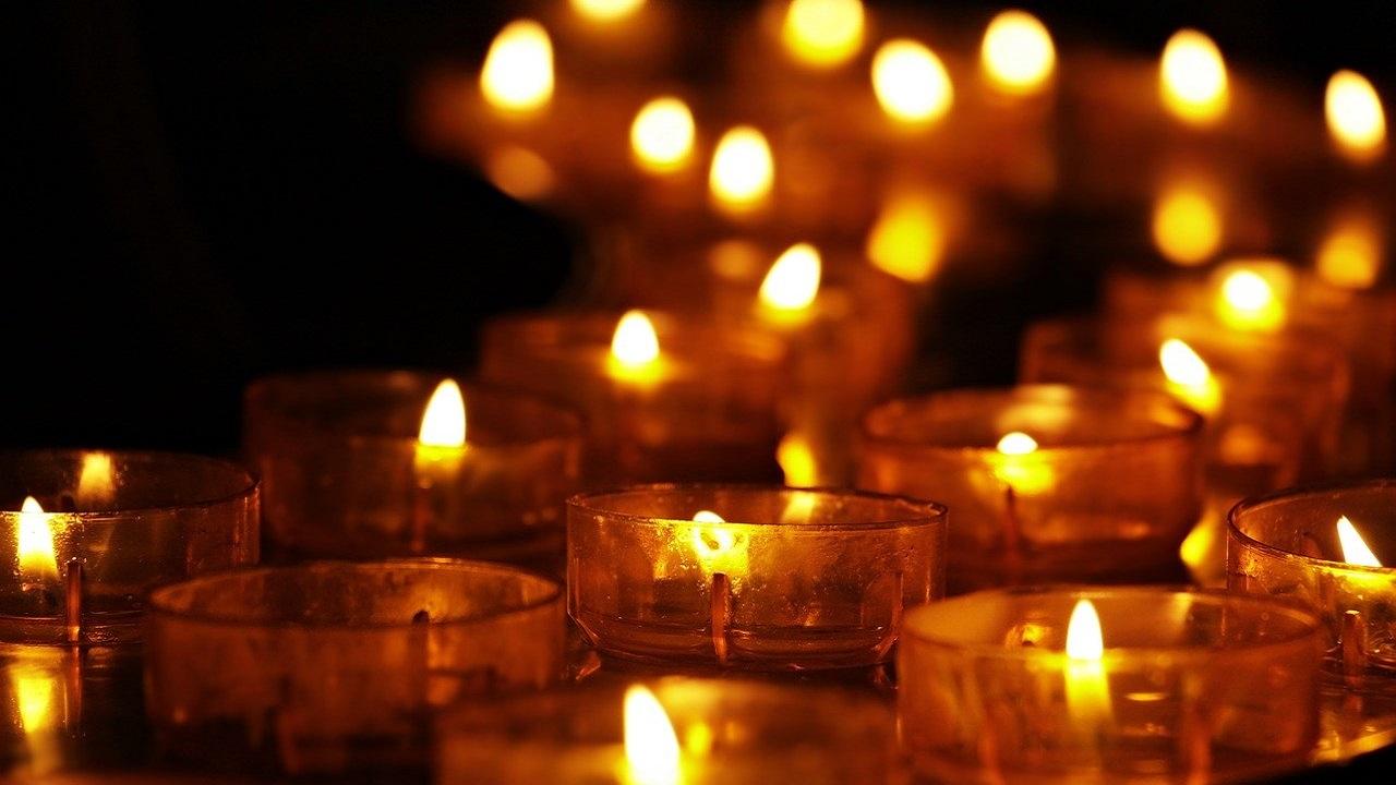 Vinerea Mare la creștini ortodocși: ce nu ai voie să faci