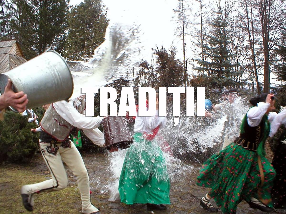 Tradiții și obiceiuri de Paște 2020 din Dobrogea, Oltenia, Maramureș, Moldova, Ardeal și alte regiuni ale țării