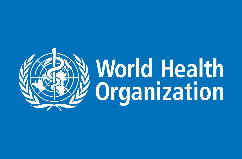 OMS anunță că noul coronavirus este de 10 ori mai letal decât A H1N1