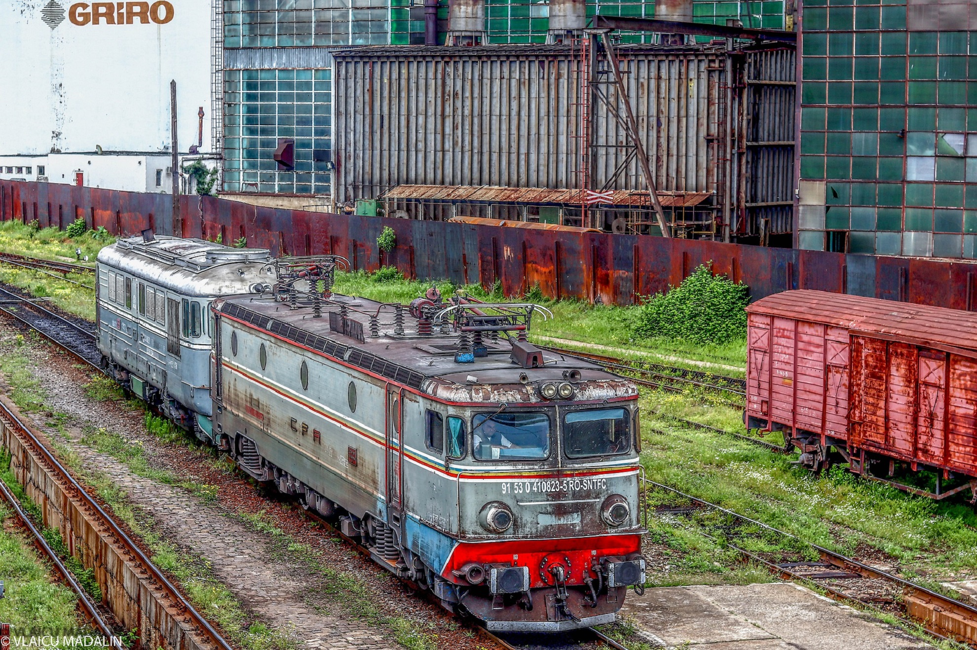 CFR anunță: Circulația trenurile se va relua. Ce reguli trebuie să respecte pasagerii