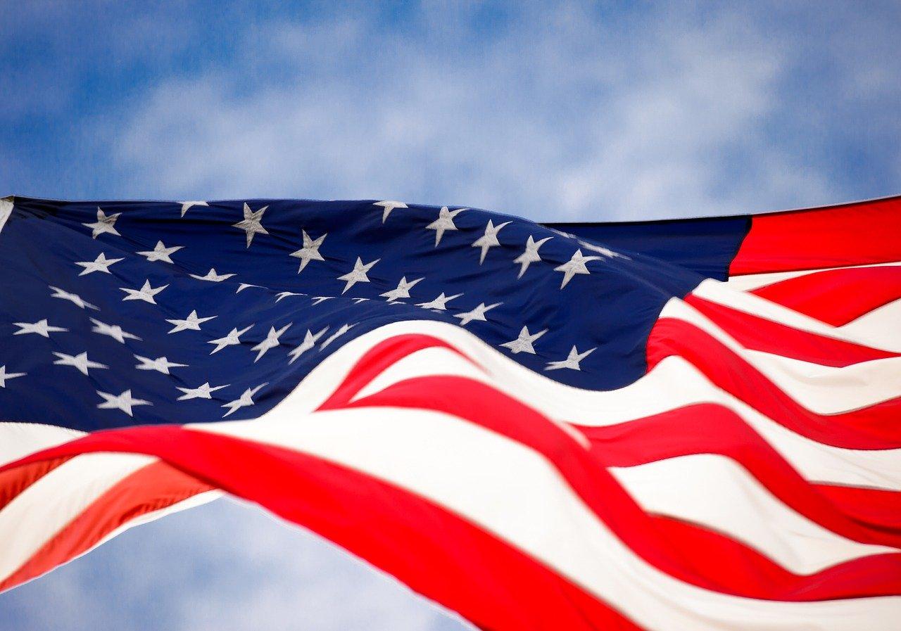 """""""Cer deschis"""", tratatul din care SUA se retrage: criză în NATO"""