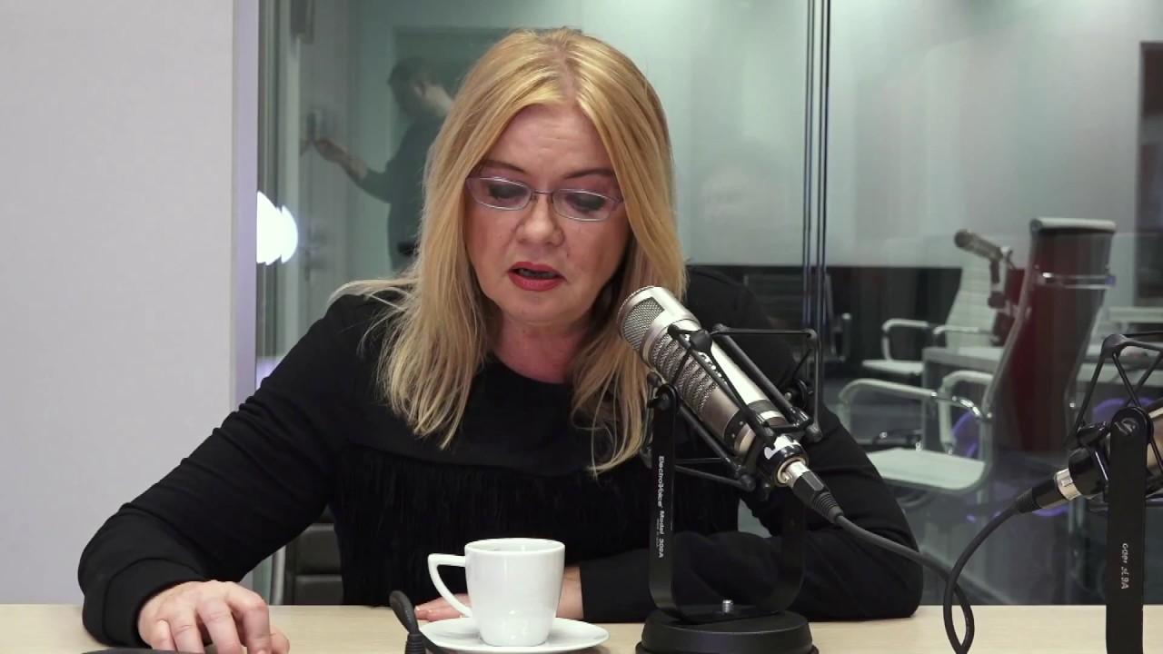 Ce se întâmplă în locul unde a murit Cristina Țopescu la 4 luni de la moartea acesteia