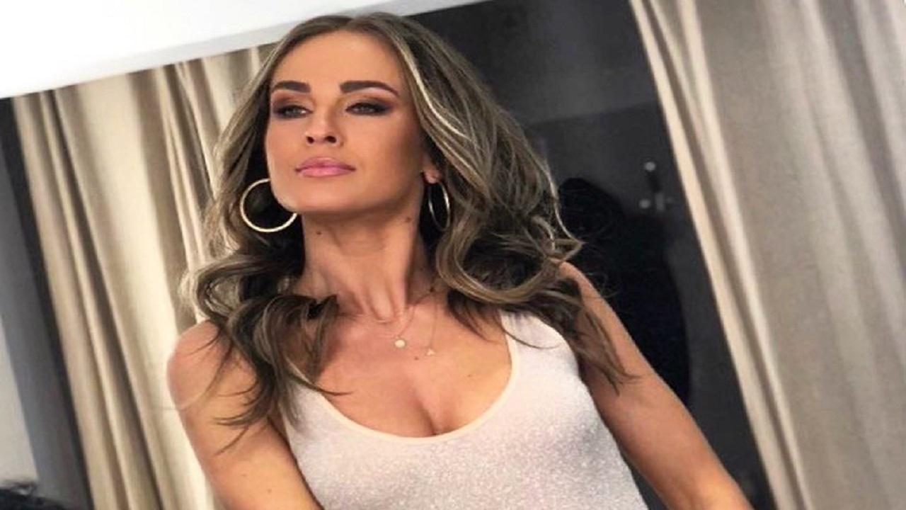 Diana Munteanu a slăbit atât de mult că fanii sunt șocați: în pragul anorexiei?