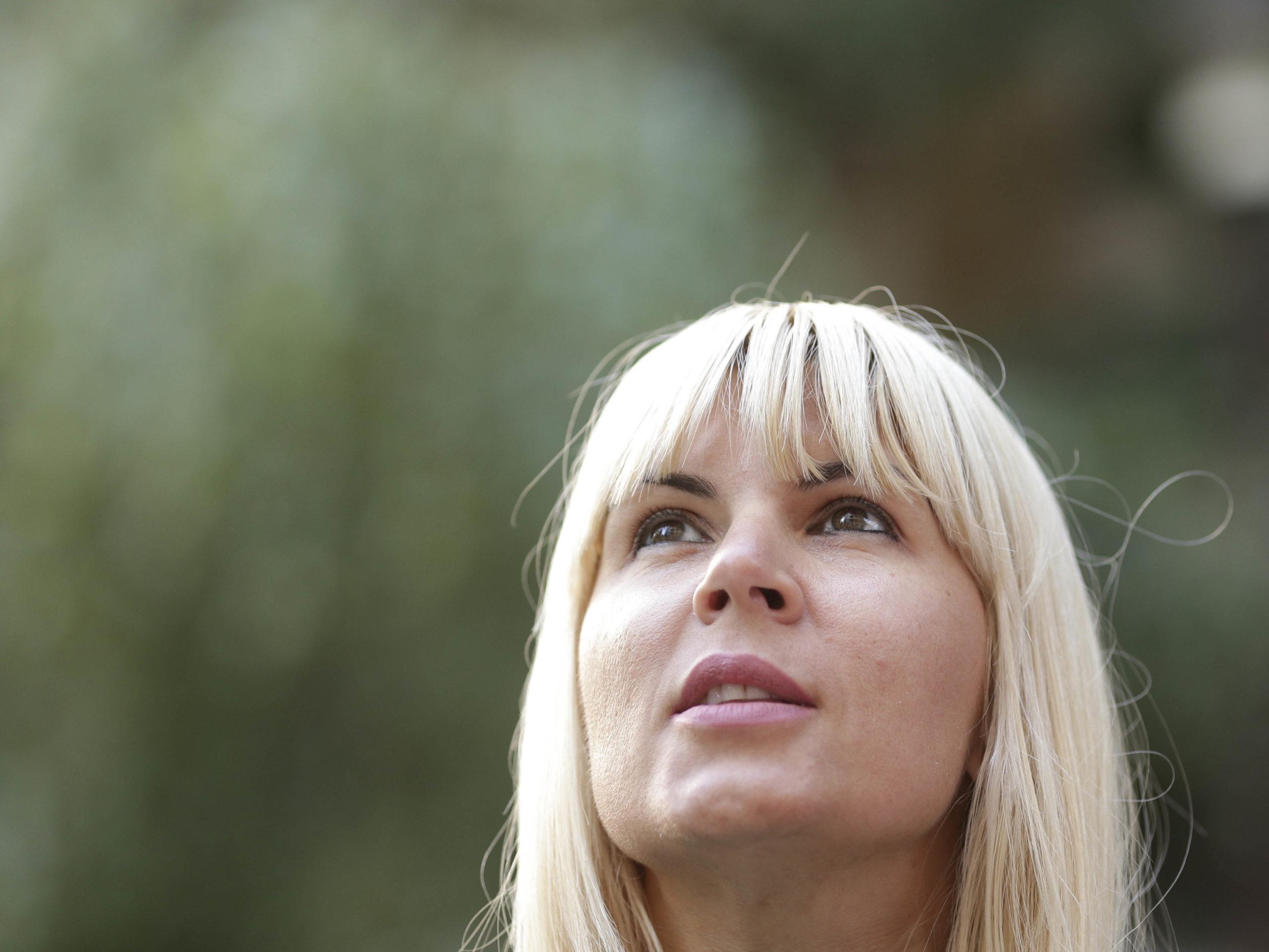 Vești teribile pentru Elena Udrea: ce anunț a făcut DNA