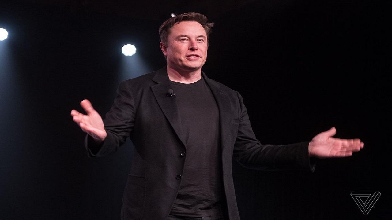 """Elon Musk nu își va boteza copilul cu numele dorit: """"Nu e ilegal, dar nu poate fi acceptat"""""""