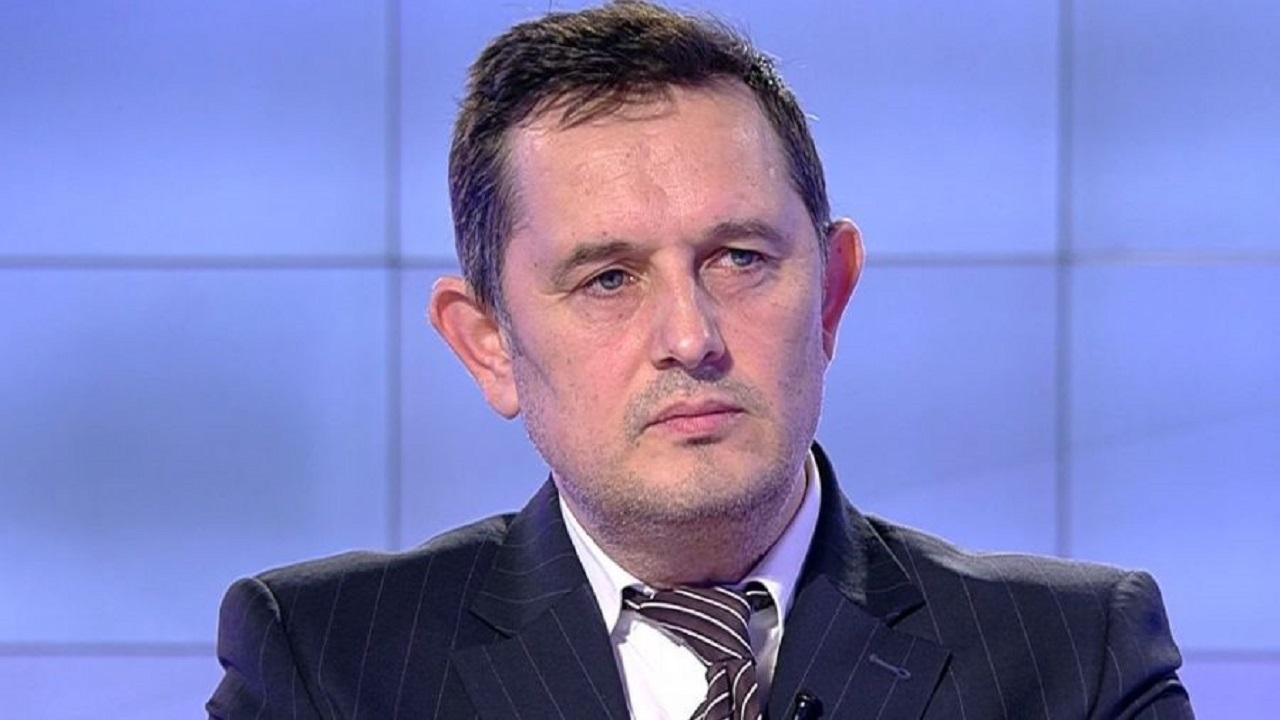 Avocatul Gheorghe Piperea apare în atenția presei din nou: acesta cere în instanță suspendarea stării de alertă