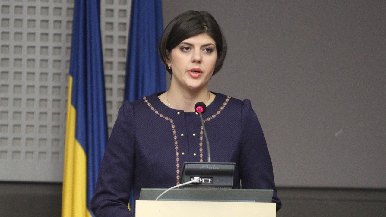 Kovesi face dezvăluiri după decizia CEDO: atac dur la politicieni