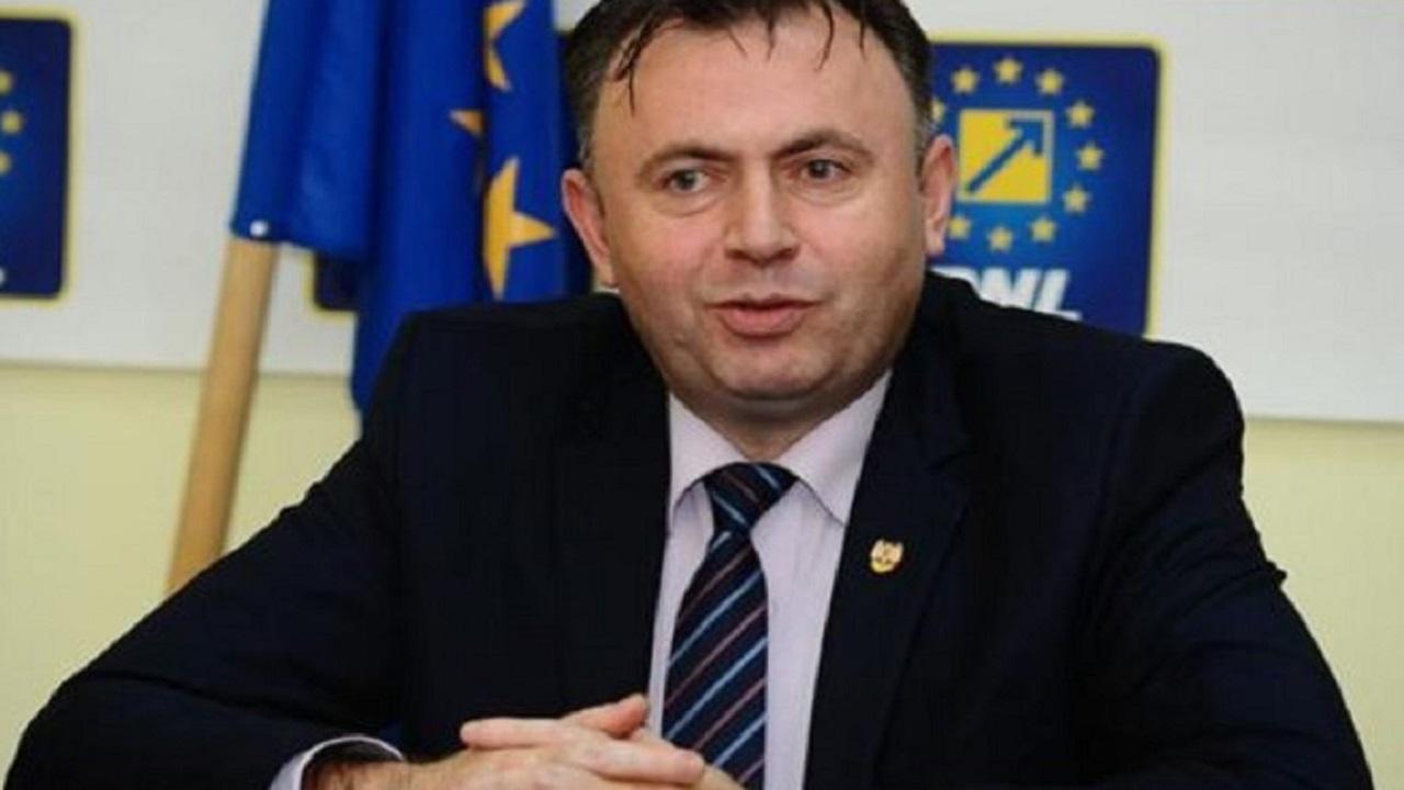 Nelu Tătaru spune că s-ar putea reintroduce restricții în zonele unde apar focare