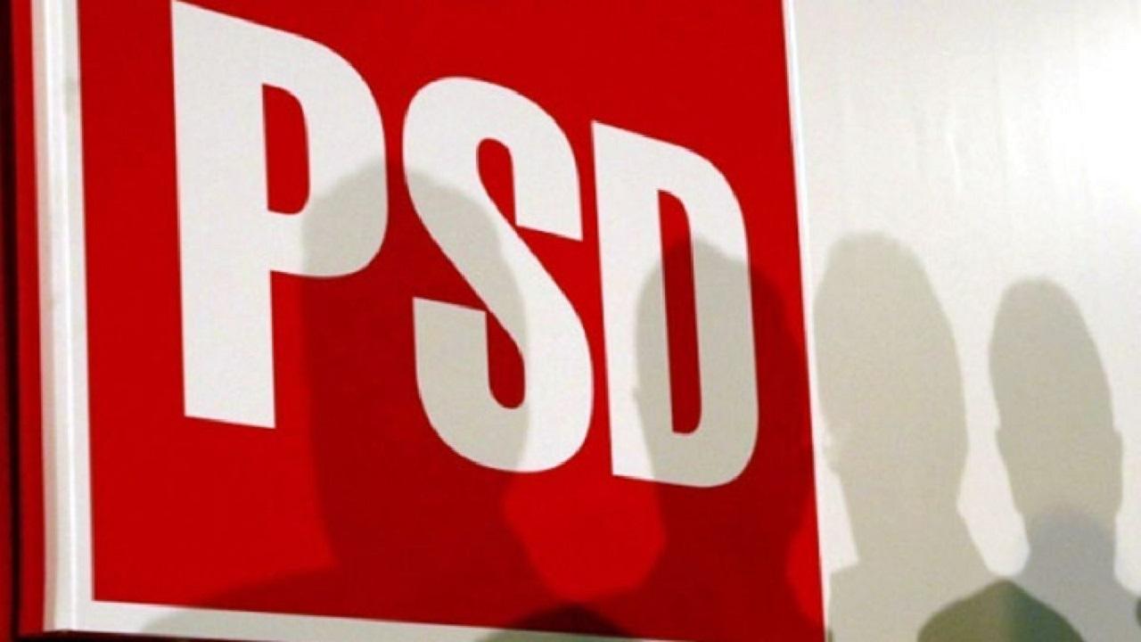 Trădare supremă în PSD: partidul pierde un om de bază care merge la concurență