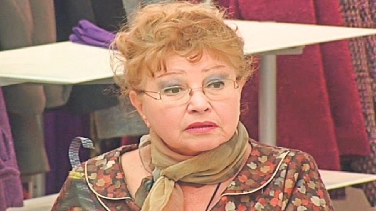 """Rodica Popescu Bitănescu s-a aflat la un pas de moarte: """"Puteai să faci un atac, tu nu ştii ce tensiune ai avut"""""""